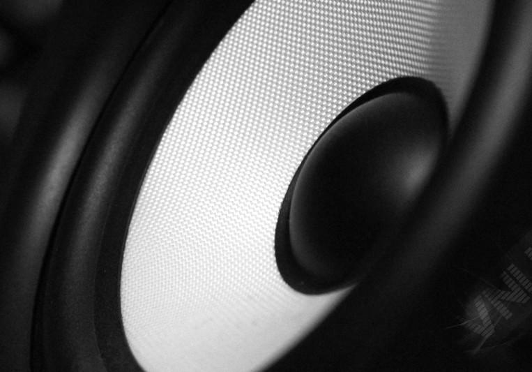 VNUmusic on SoundBetter