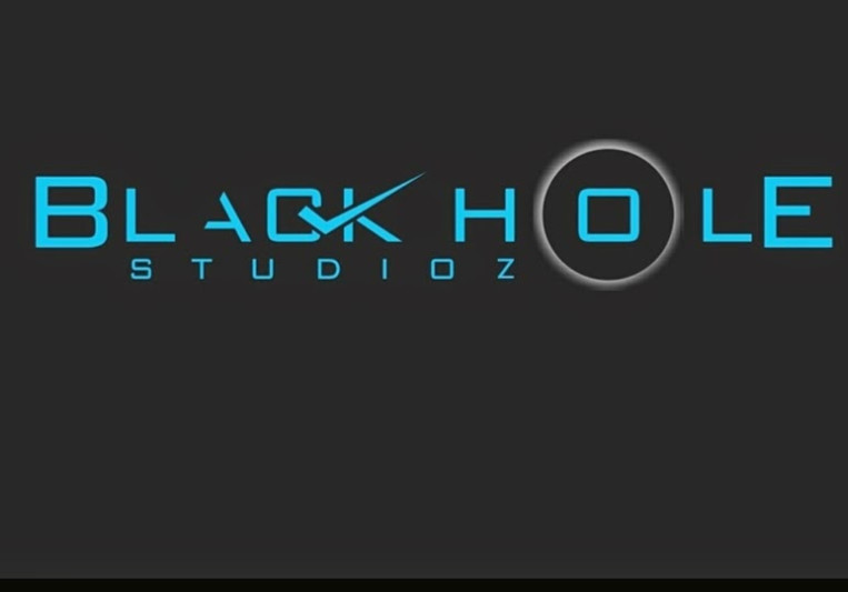 Black Hole Studioz on SoundBetter