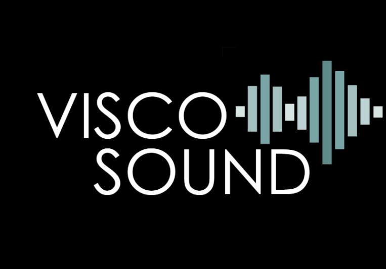 Visco Sound on SoundBetter