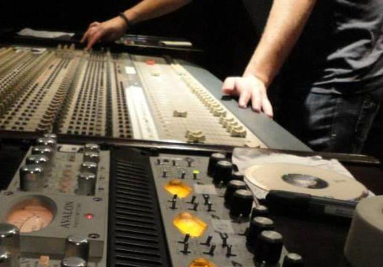 Guillermo Tomac on SoundBetter