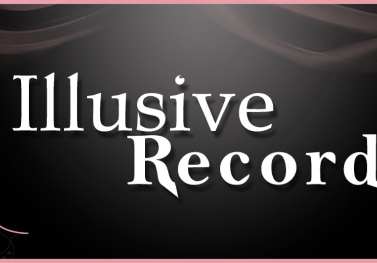 Illusive Records on SoundBetter