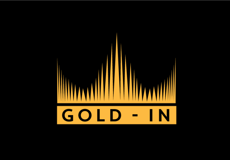 Gold-In Studios on SoundBetter