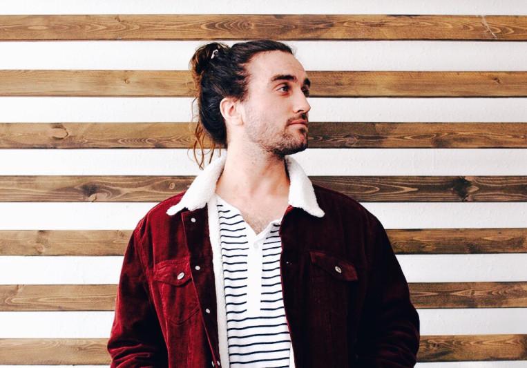 Tyler Boyd on SoundBetter