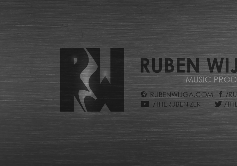 Ruben Wijga Music Production on SoundBetter