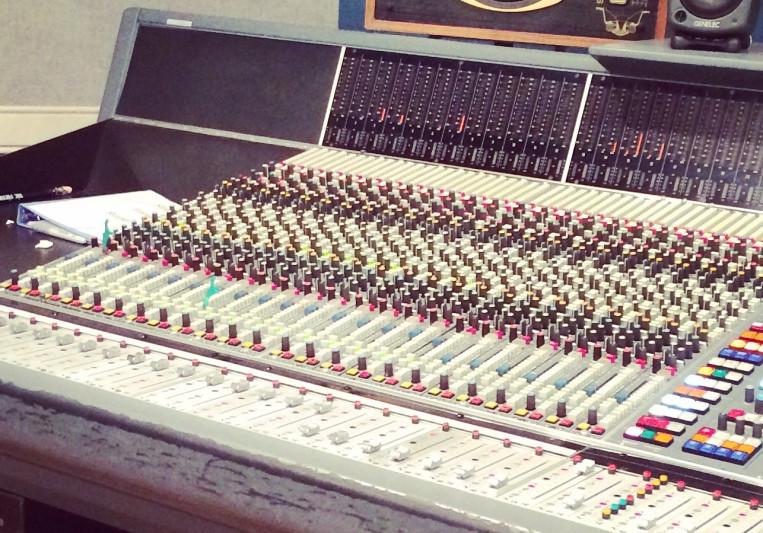 shayna graverson on SoundBetter