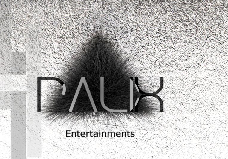 PALIX Entertainments on SoundBetter