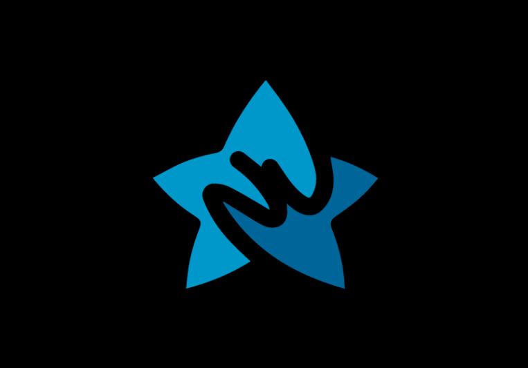 Studio Nustar on SoundBetter