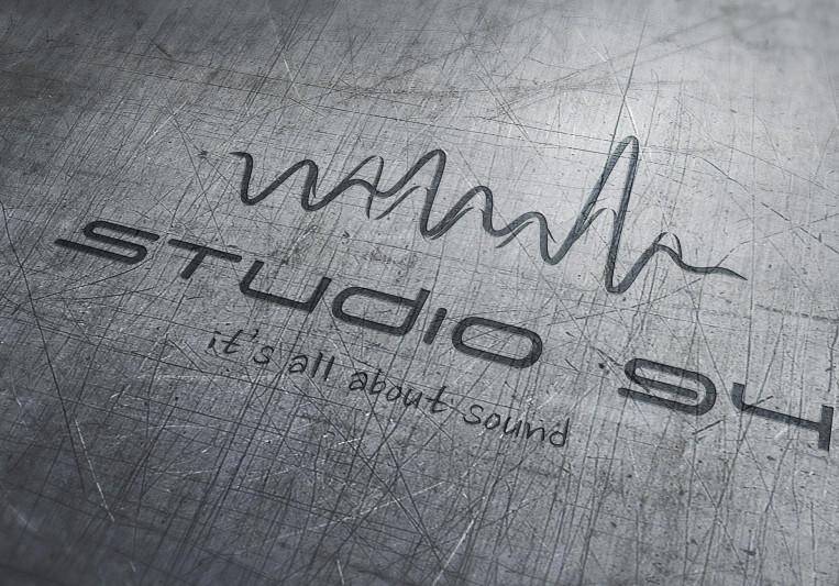 Studio 94 US on SoundBetter