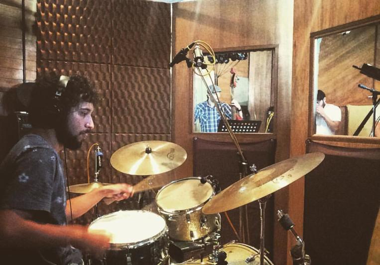 Filipe Gomes on SoundBetter
