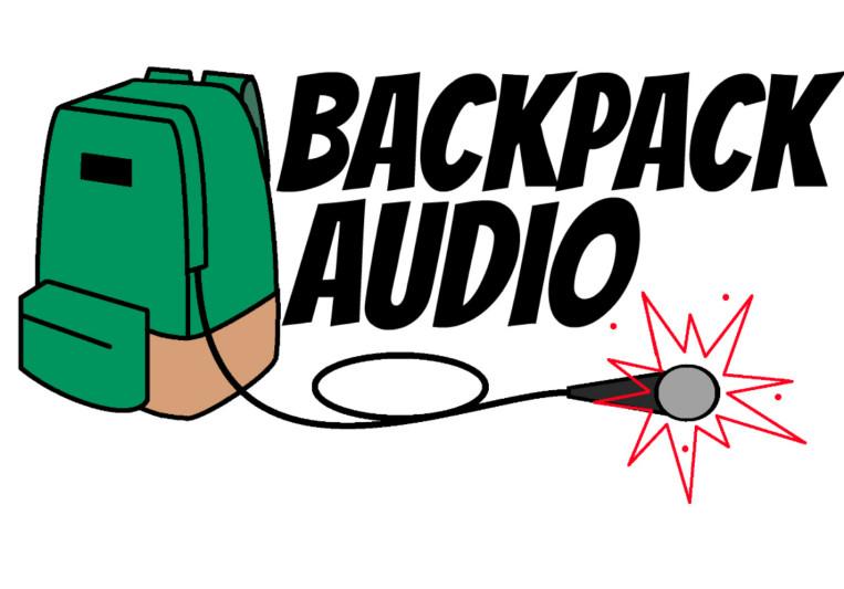 BackPack Audio on SoundBetter