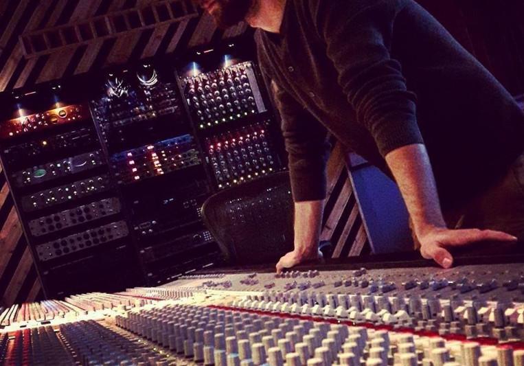 Jacob Lacroix-Cardinal on SoundBetter