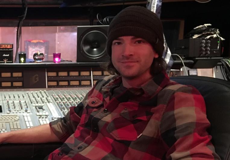 John Smart on SoundBetter