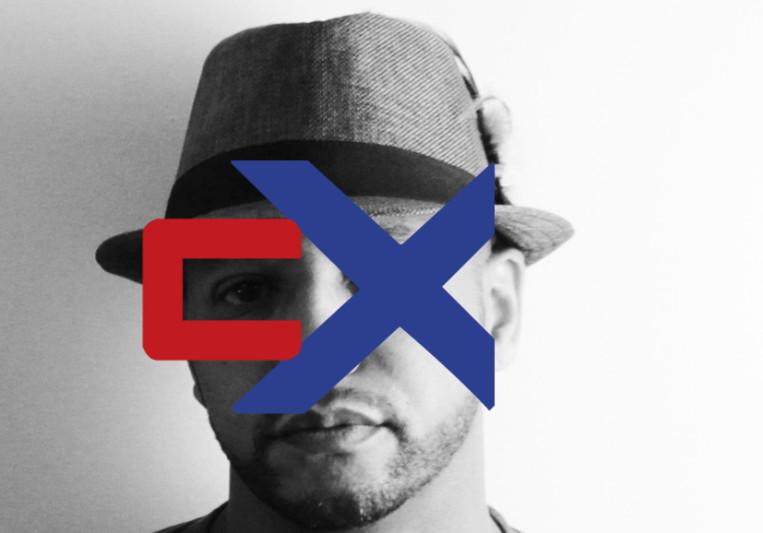 cX on SoundBetter