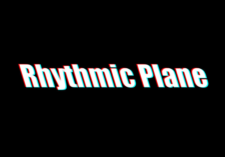 Rhythmic Plane on SoundBetter