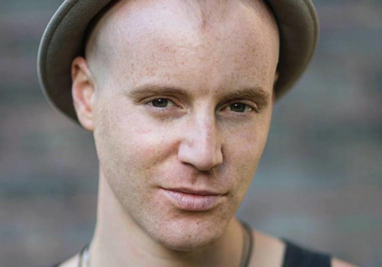 Brendan McMillan on SoundBetter