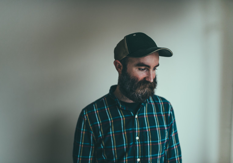 Zachary Kuykendall on SoundBetter