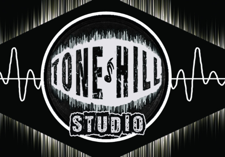 Tone Hill Studio on SoundBetter