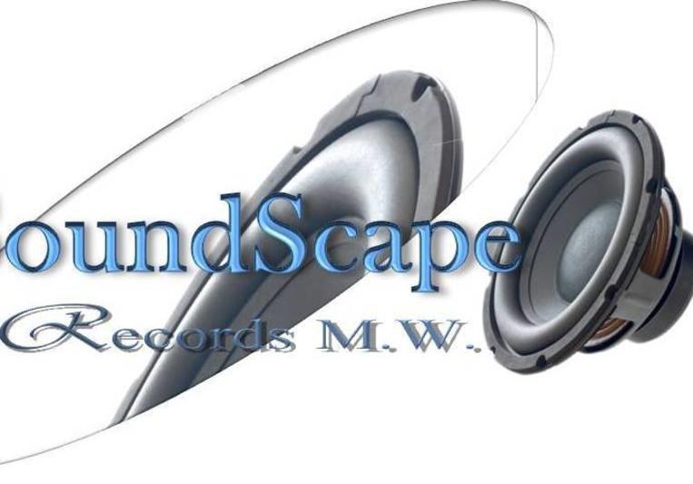 Gwyn Kalindawalo on SoundBetter