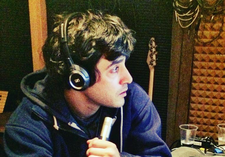 Mike San Music on SoundBetter