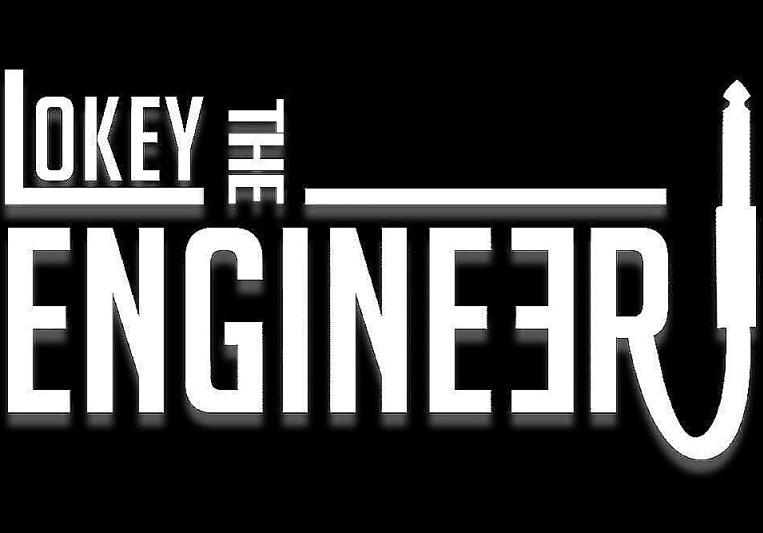 LokeyTheEngineer on SoundBetter