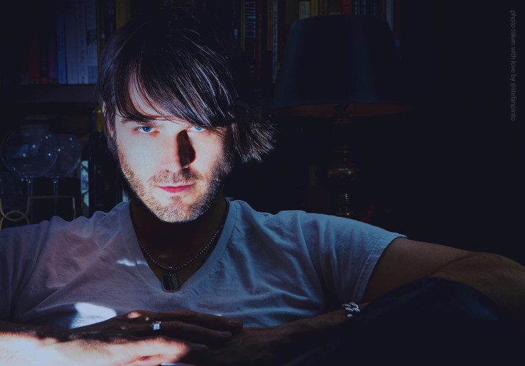 Derek Olds on SoundBetter