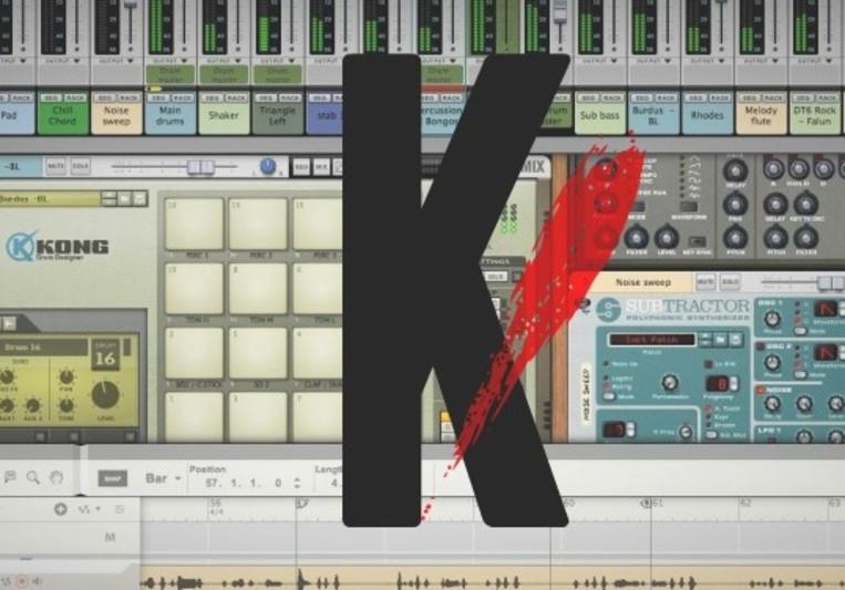 k/utch on SoundBetter