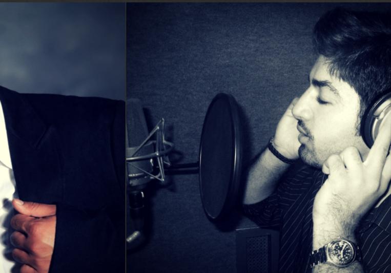 Hani Dabit on SoundBetter