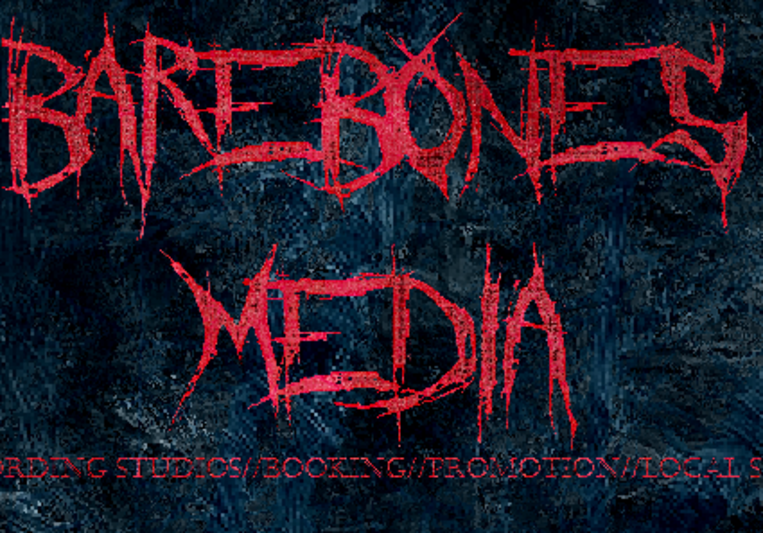 BAREBONES MEDIA on SoundBetter
