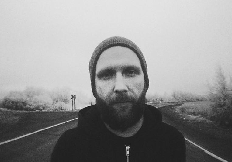 Joel Coan on SoundBetter