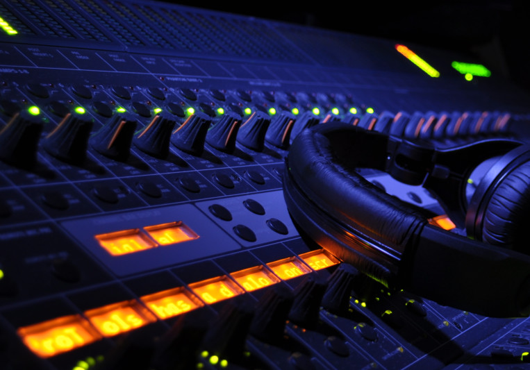 Iceberg Entertainment Music Production and Recording on SoundBetter