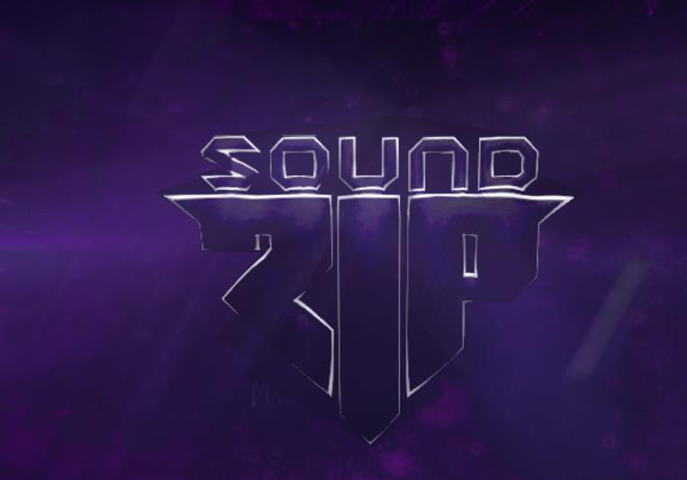 Sound by Zip on SoundBetter