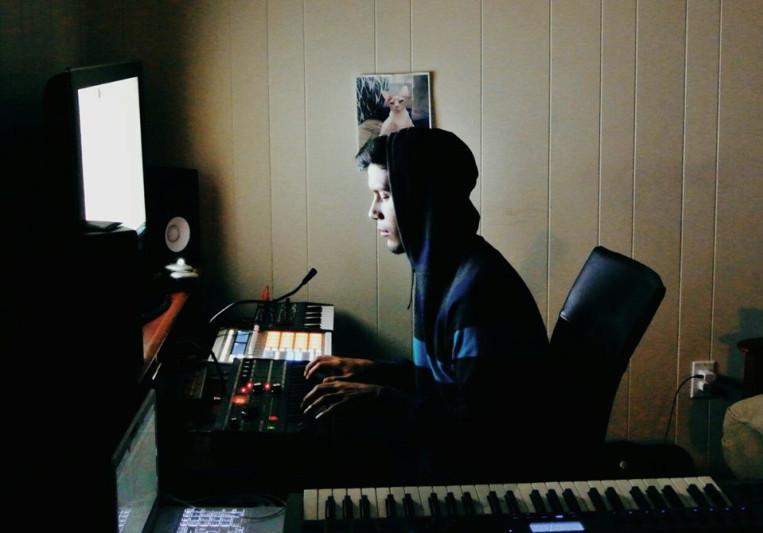 Patrick Perez on SoundBetter