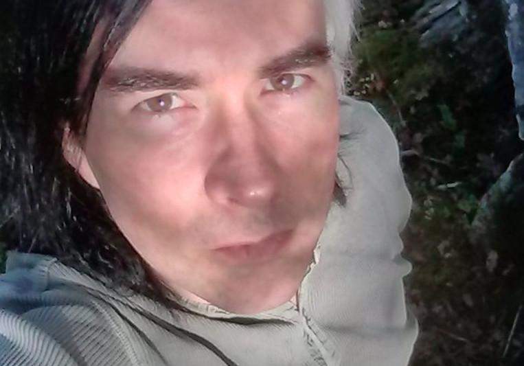 Dave S-B on SoundBetter