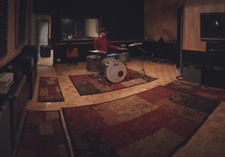 Braxton Matlock on SoundBetter