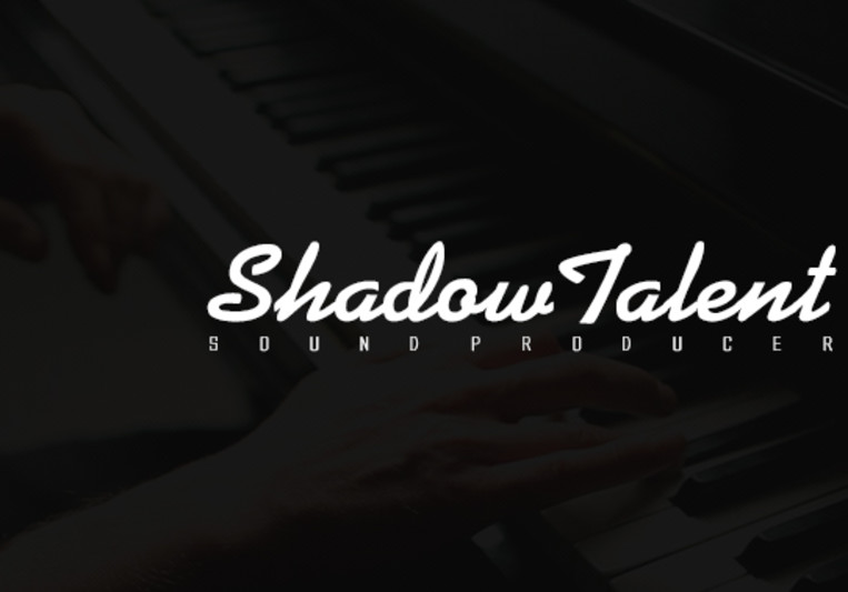 Shadow Talent on SoundBetter