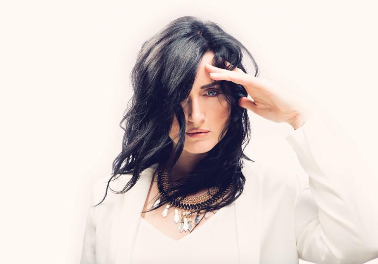 Emma-Lee on SoundBetter