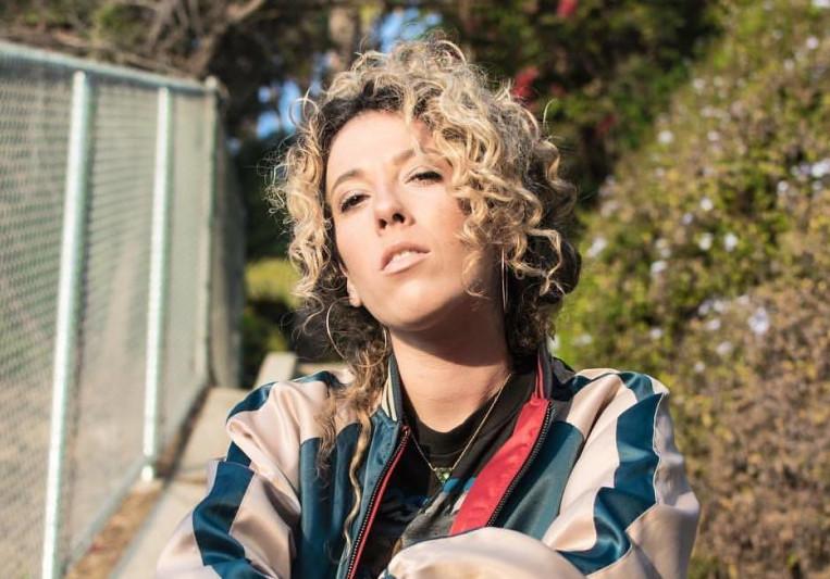 Brooke Forman Music on SoundBetter