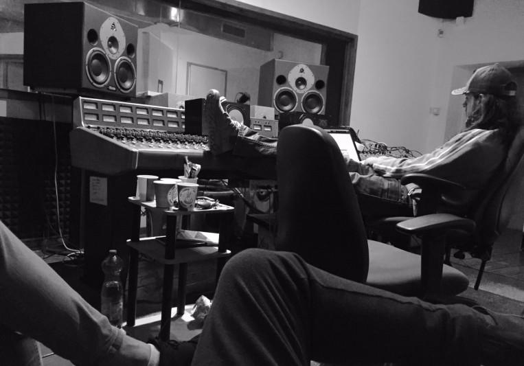 Ishai Ben Rafael Hirschler on SoundBetter