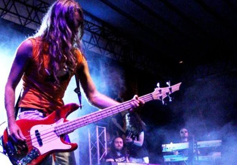 Diego Quarantotto on SoundBetter