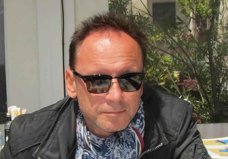 Eduard Glumov on SoundBetter