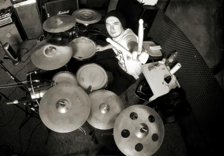 Michal Dyrda on SoundBetter