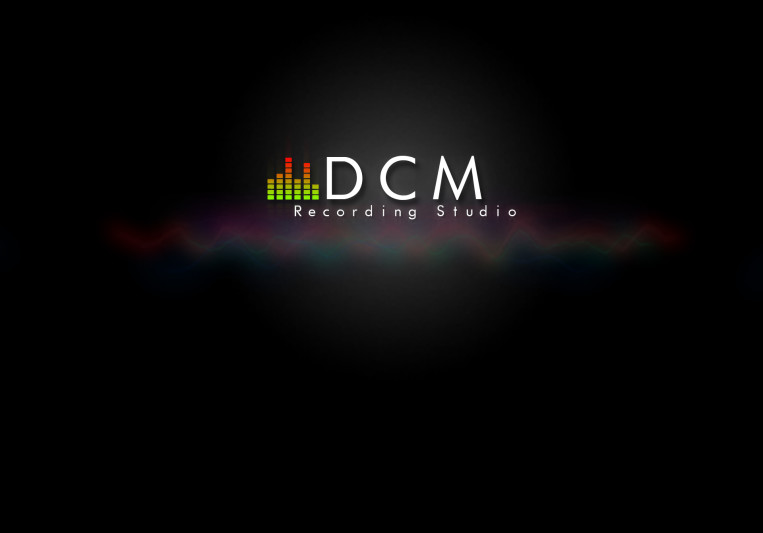DCM Recording Studio on SoundBetter