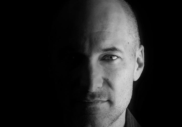 Tony DiMito on SoundBetter