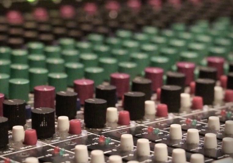 Sly oNe ProductionZ on SoundBetter