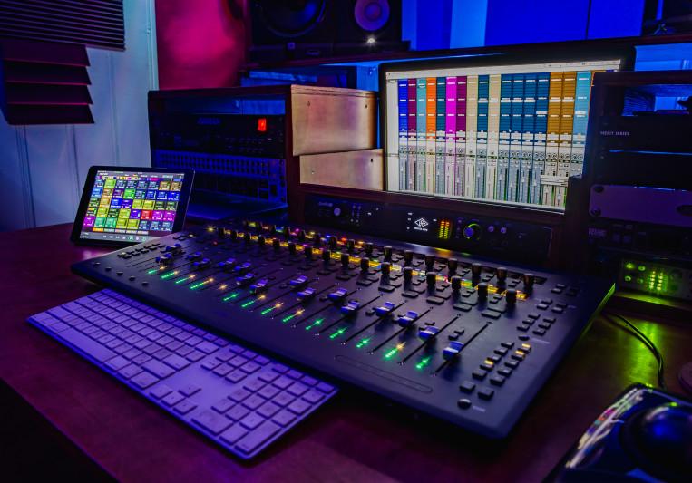 Gropp House Mixing & Mastering on SoundBetter