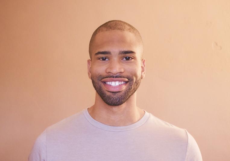 Pierre Jamerson, Jr on SoundBetter
