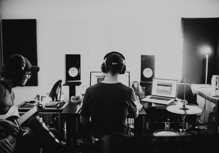 Wayne G Miller on SoundBetter