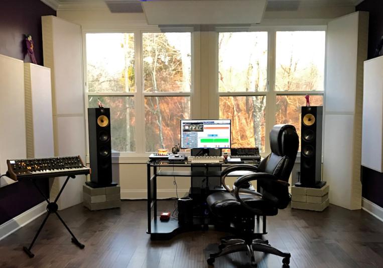 Mr. Kaplan Productions on SoundBetter