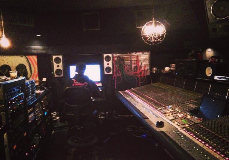 David Nakaji on SoundBetter