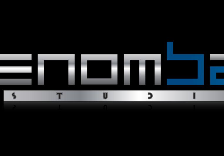 Venombase Studios on SoundBetter